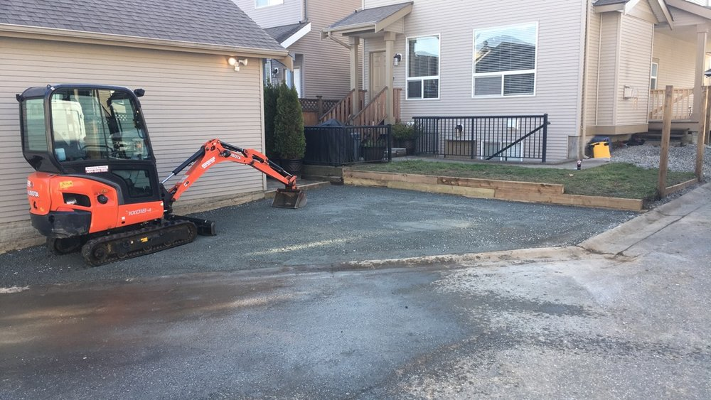 boulder_wall_construction_excavation_service_landscaping