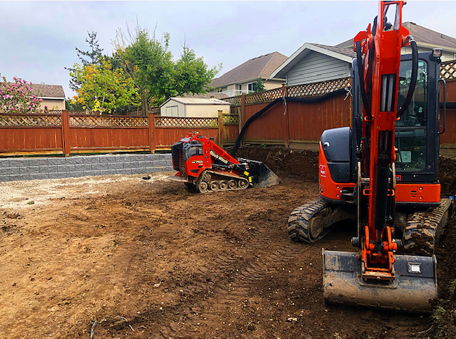 boulder_wall_removal_dirt_land_design_construction_excavation_service_landscaping_20