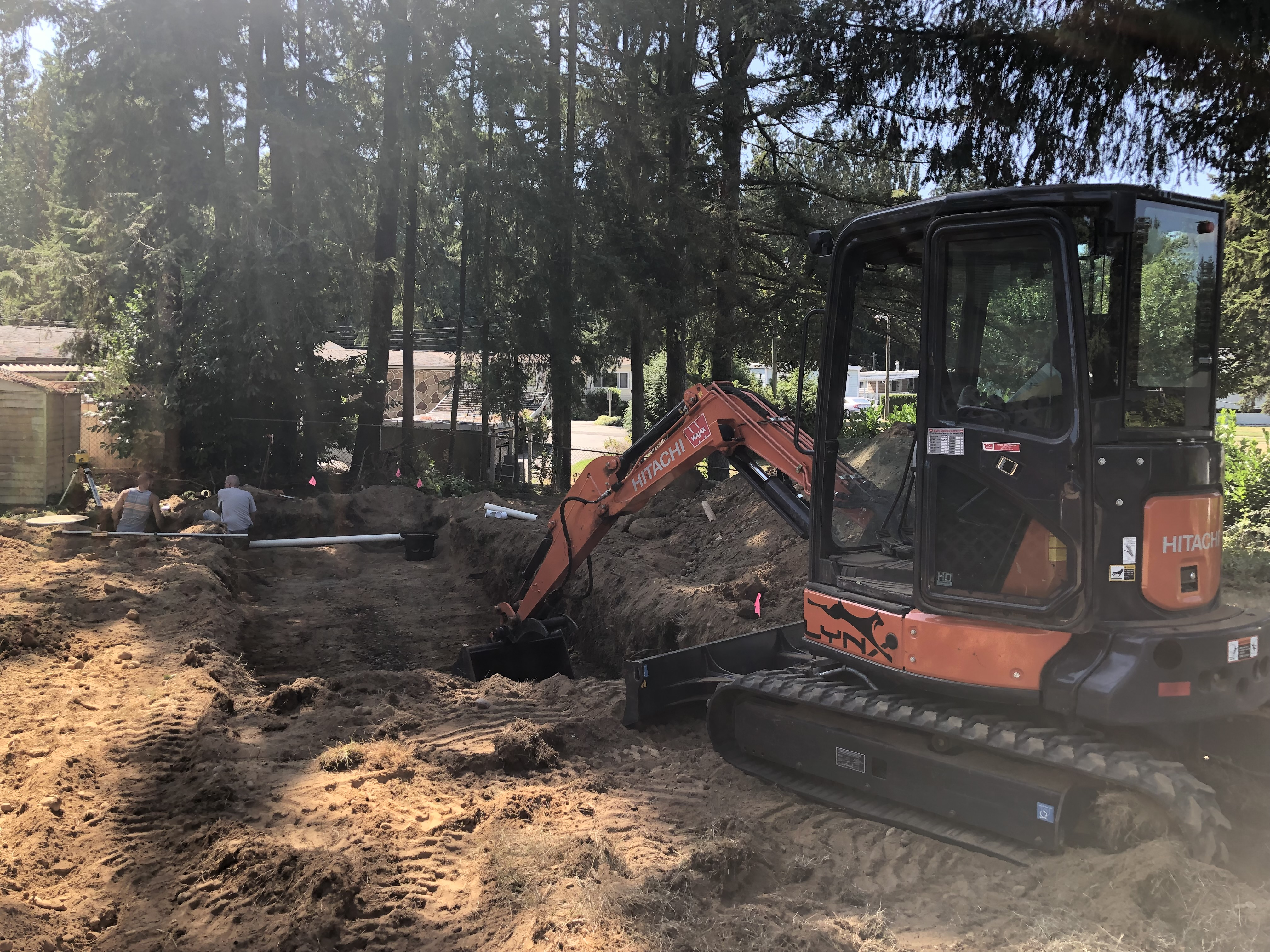 excavation_dirt_removal_dig_land_design_landscaping_service