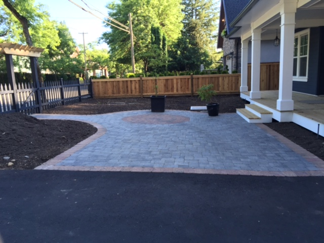 brick_stone_walkway_path_garden_backyard_landscaping_3